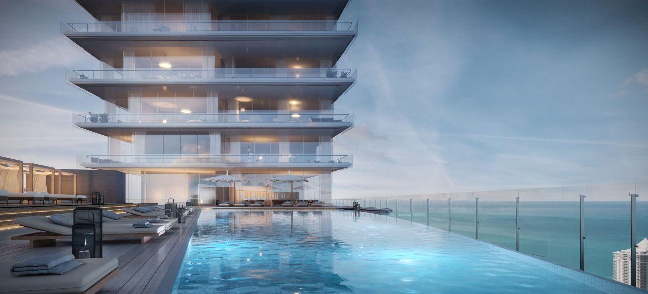 Aston-Martin-Residences-Miami-11