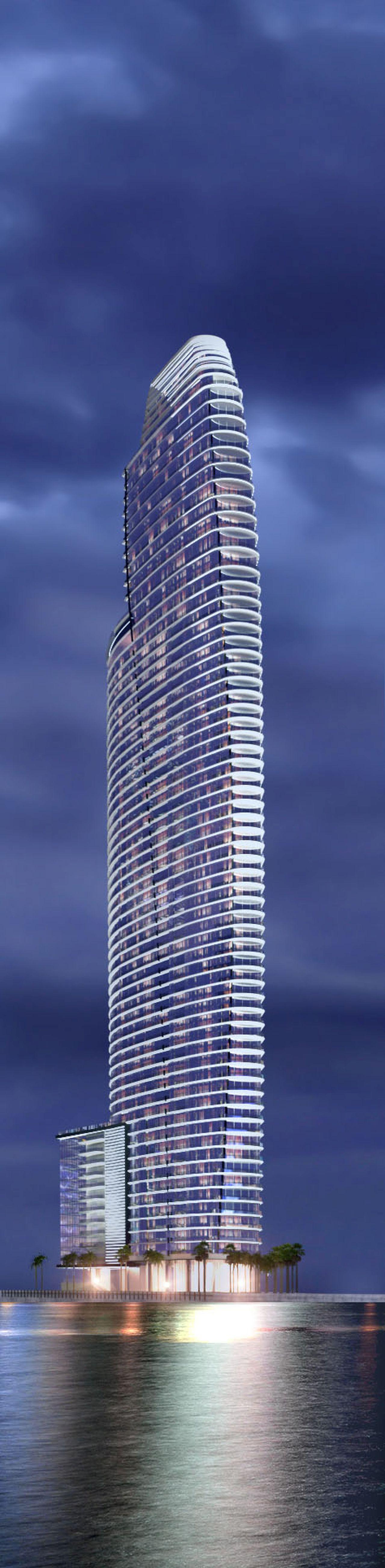 Aston-Martin-Residences-Miami-16