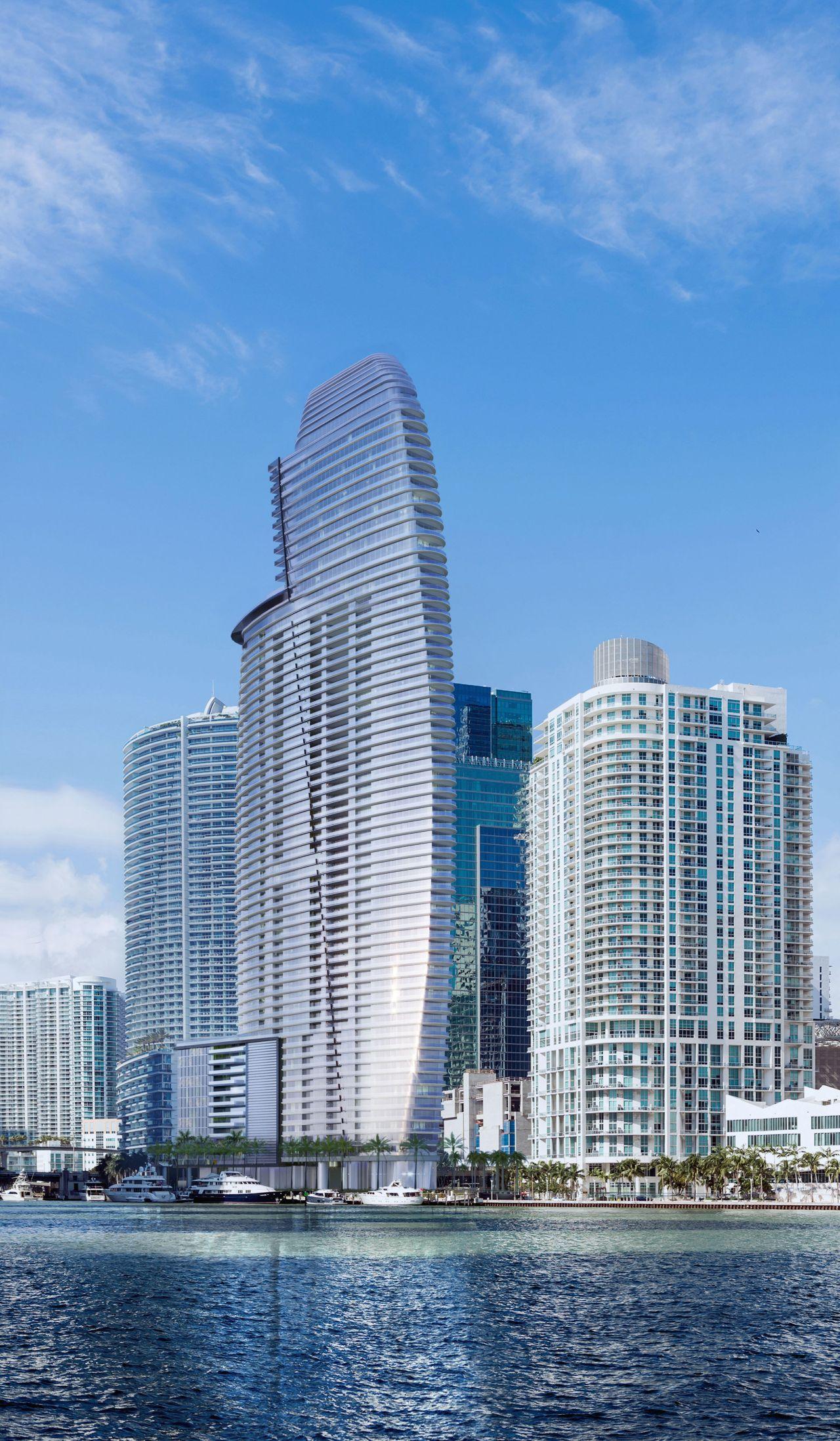 Aston-Martin-Residences-Miami-3