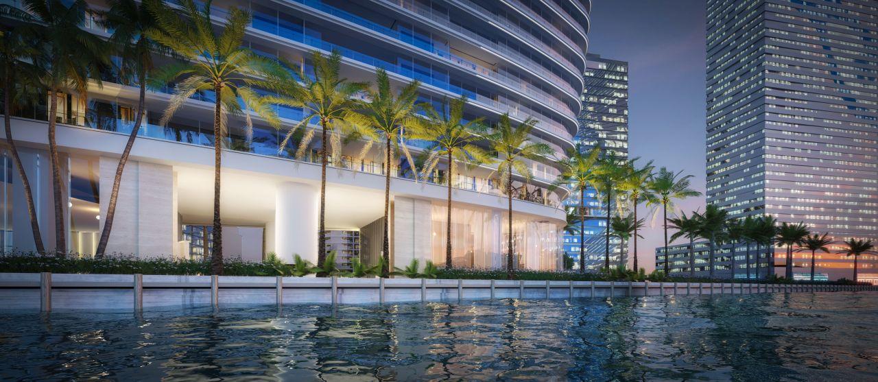 Aston-Martin-Residences-Miami-6