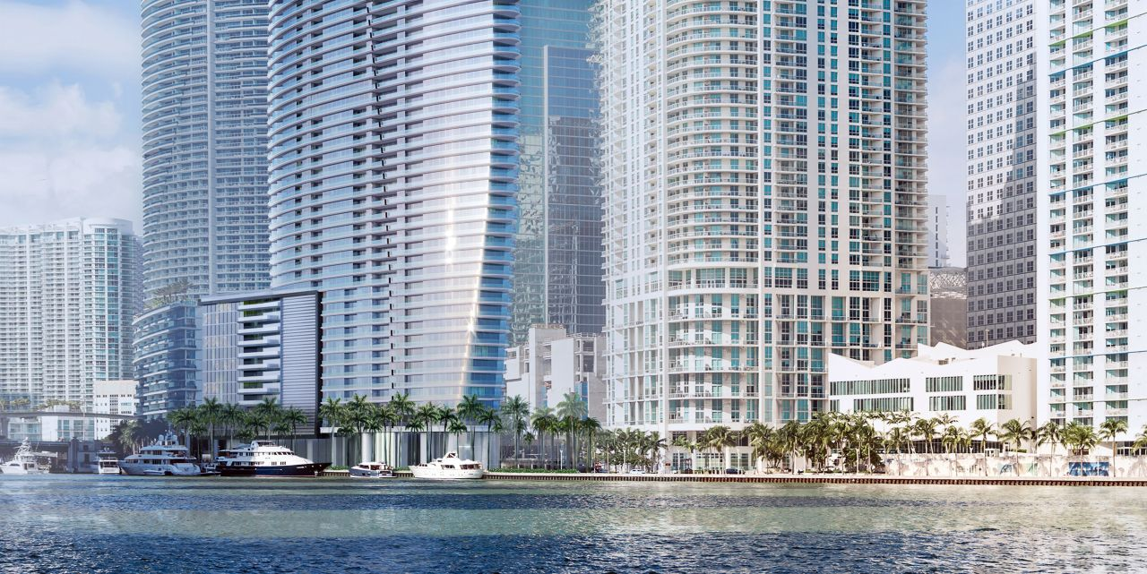 Aston-Martin-Residences-Miami-8