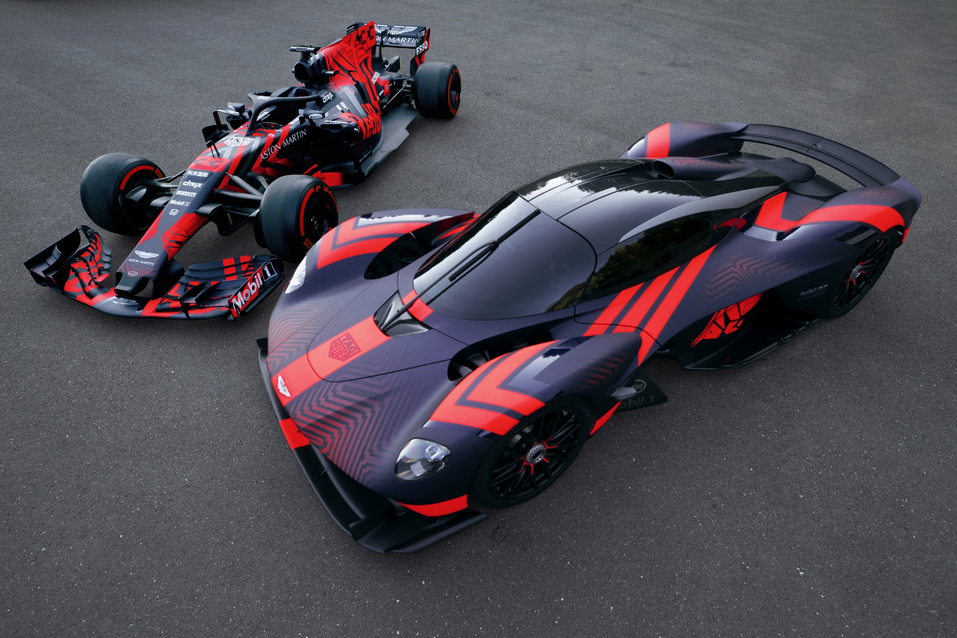 Aston-Martin-Valkyrie-at-Silverstone-5