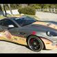 Aston-Martin-Vanquish-Official-50th-Anniversary-NBA-Hall-of-Fame-car-2