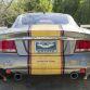 Aston-Martin-Vanquish-Official-50th-Anniversary-NBA-Hall-of-Fame-car-5