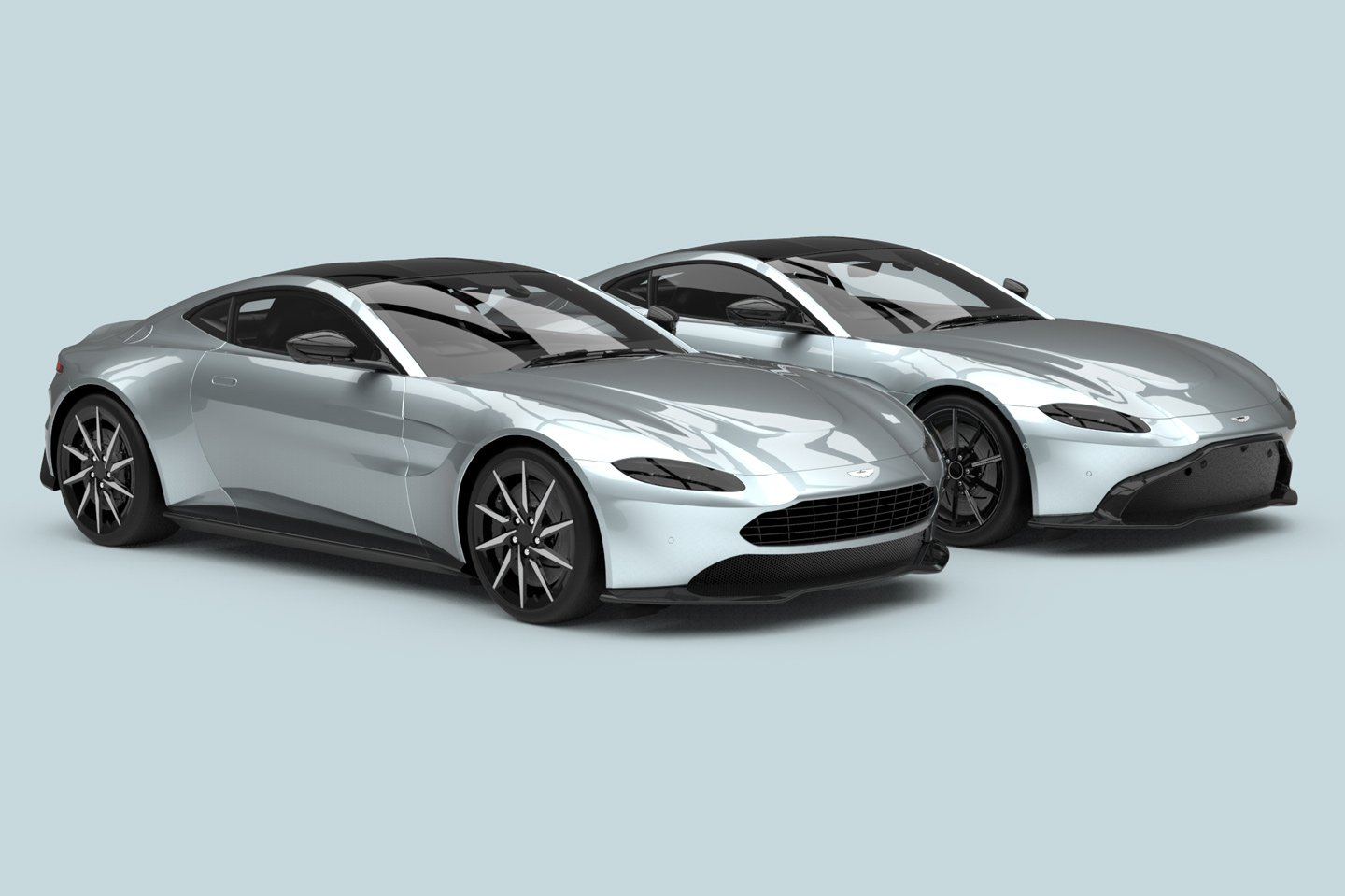 0e47bb08-aston-martin-vantage-reinterpreted-by-revenant-automotive-1