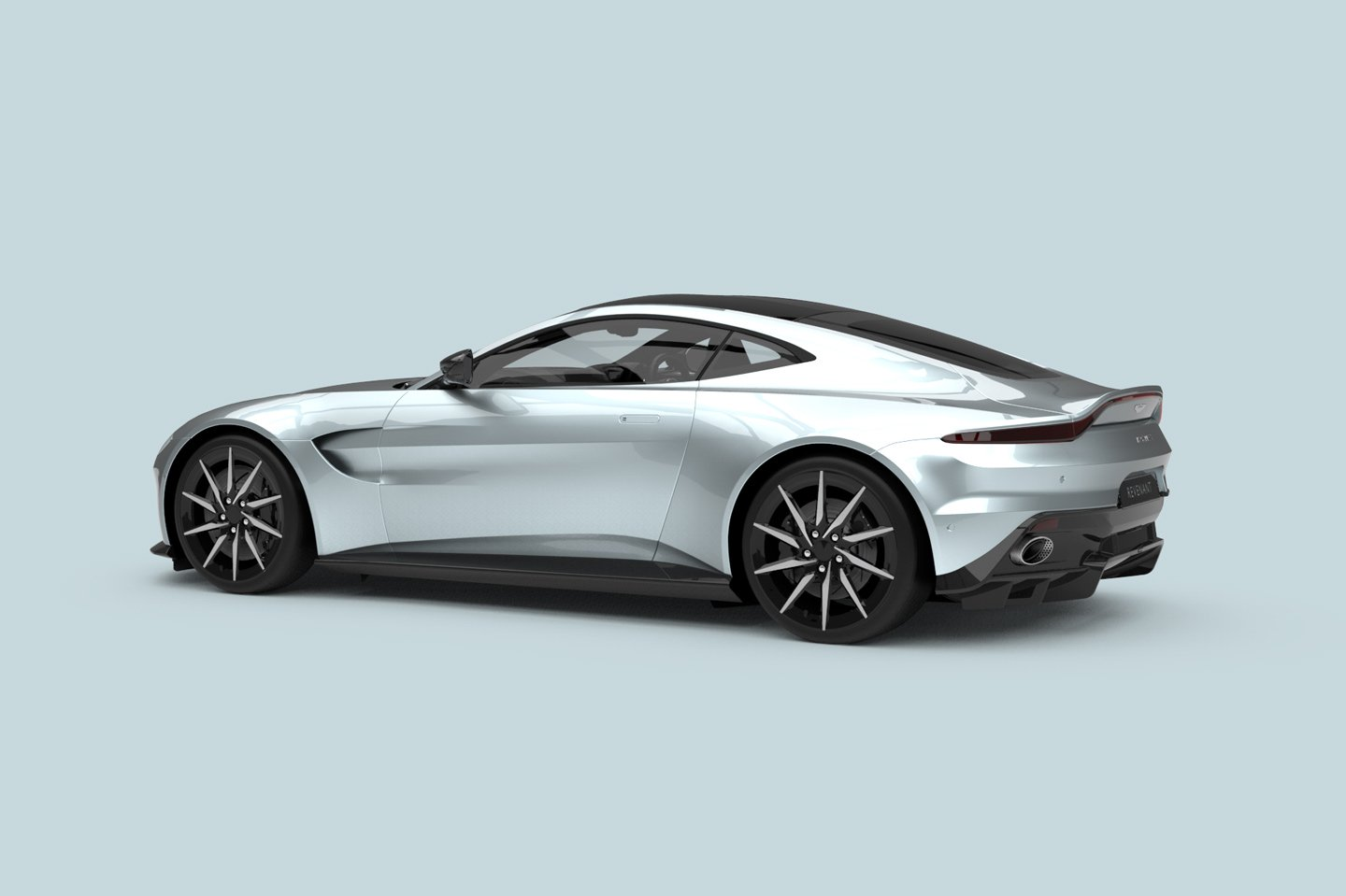 13aff60e-aston-martin-vantage-reinterpreted-by-revenant-automotive-4