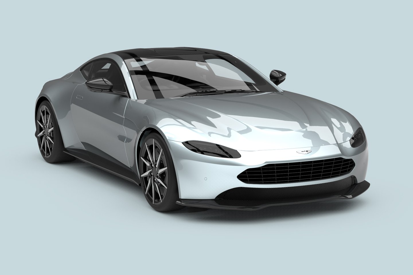 48da91d8-aston-martin-vantage-reinterpreted-by-revenant-automotive-3