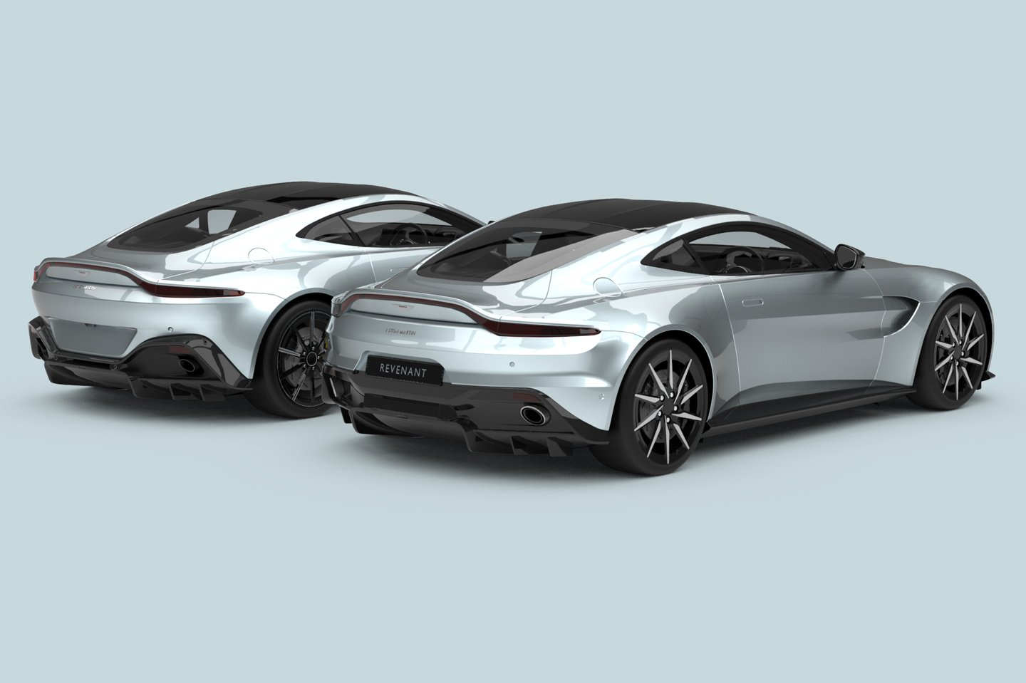 743c23e7-aston-martin-vantage-reinterpreted-by-revenant-automotive-2
