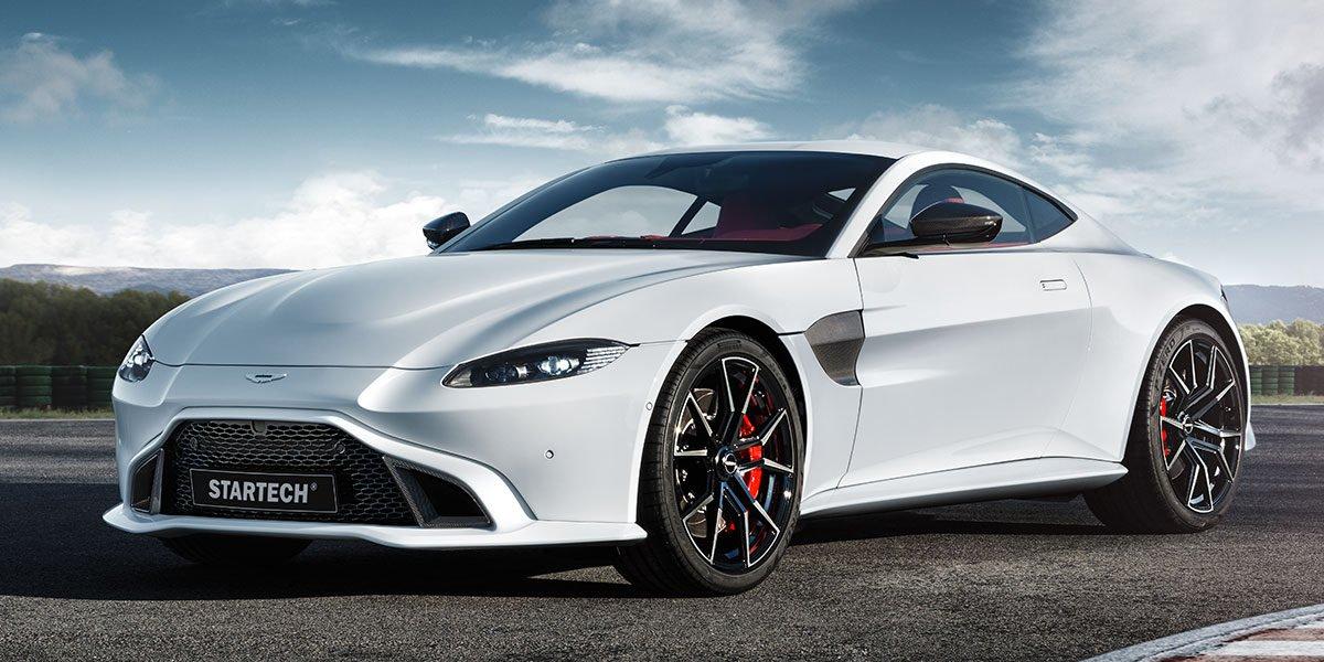 Aston-Martin-Vantage-by-Startech-1