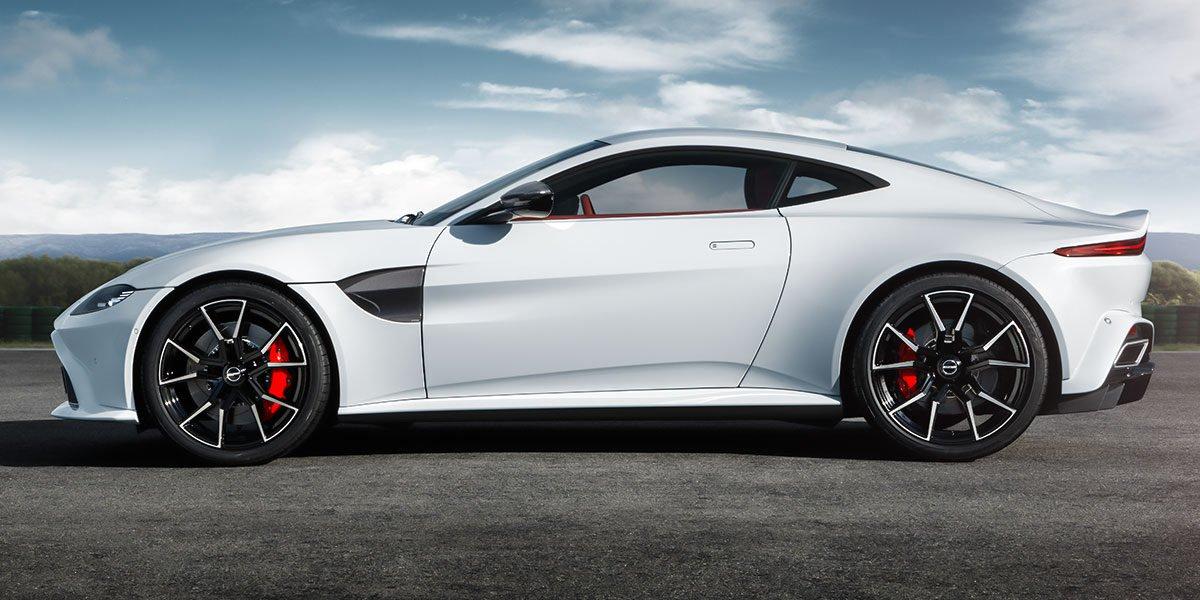 Aston-Martin-Vantage-by-Startech-3