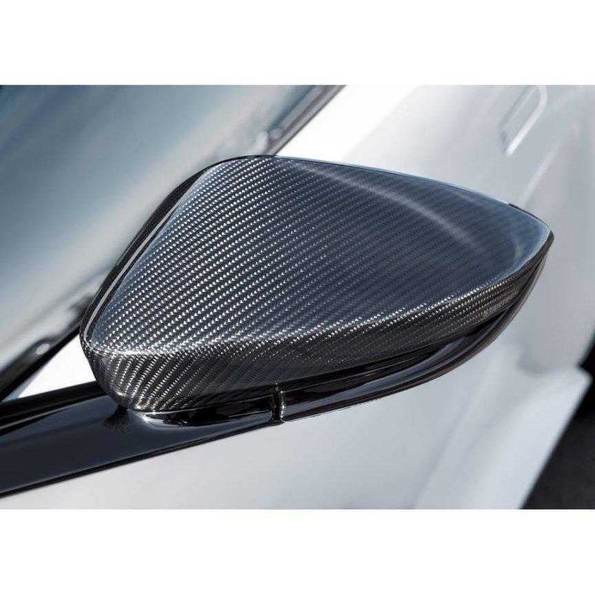 Aston-Martin-Vantage-by-Startech-5