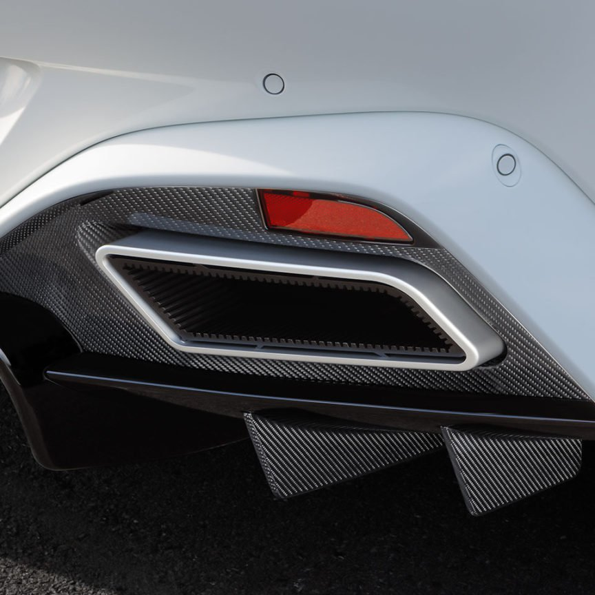 Aston-Martin-Vantage-by-Startech-7