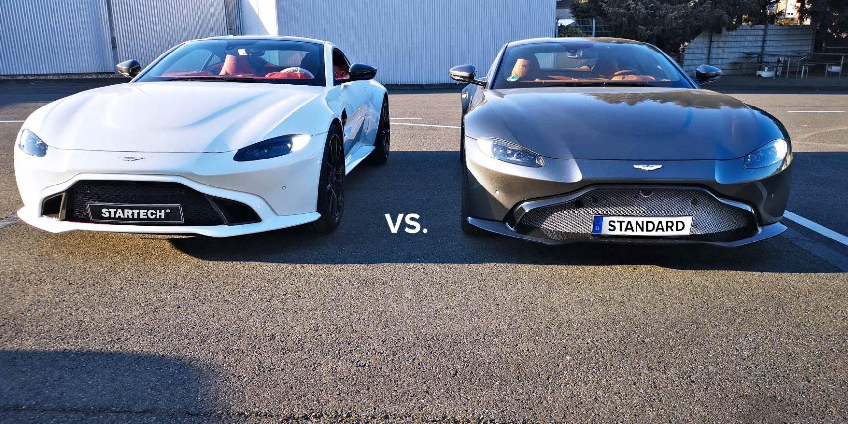 Aston-Martin-Vantage-by-Startech-8