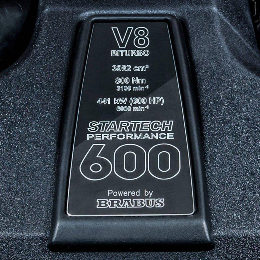 Aston-Martin-Vantage-by-Startech-9