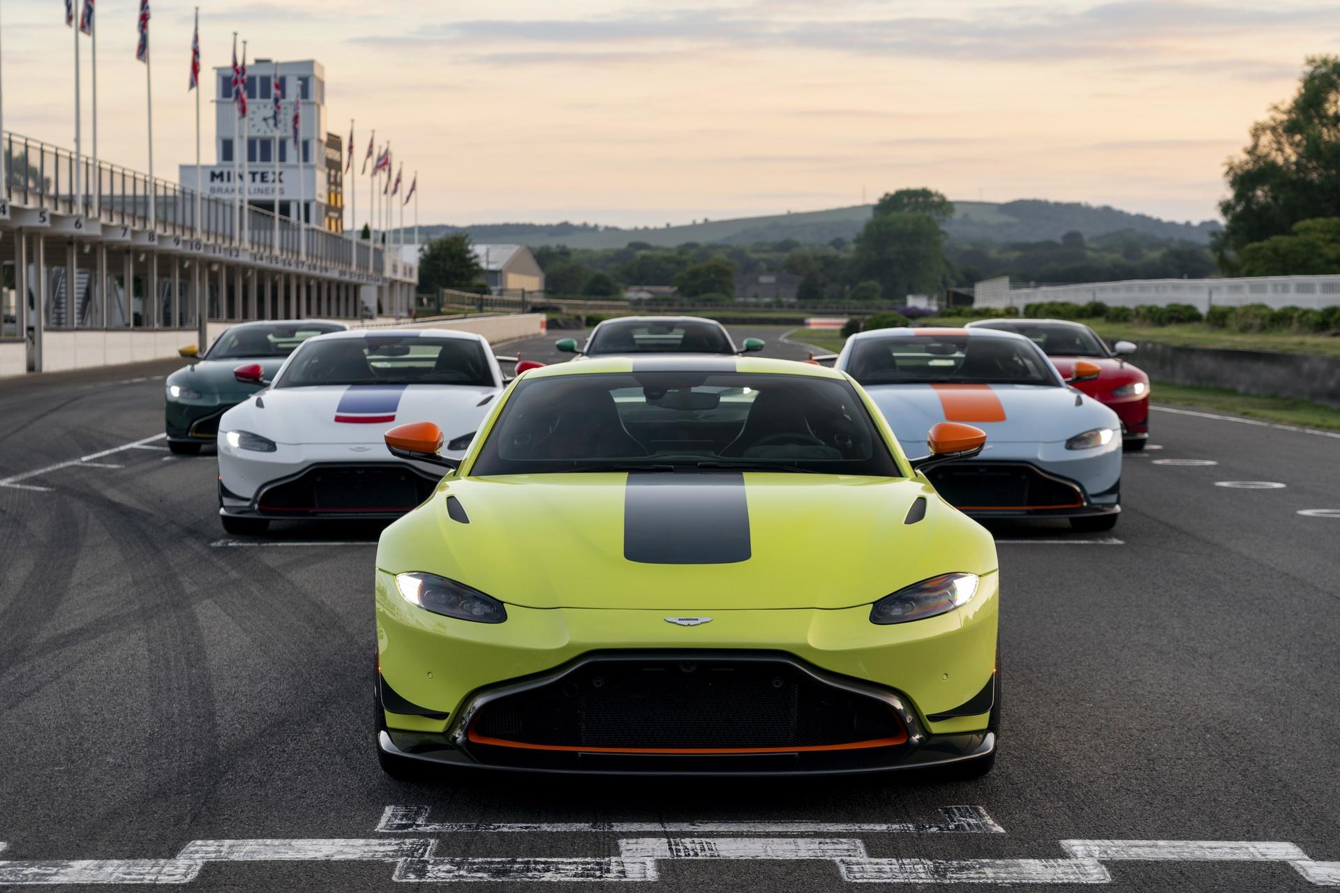 Aston-Martin_Goodwood-FoS-2019_04