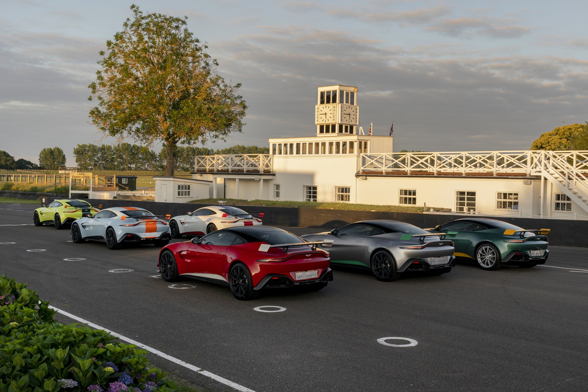 Aston-Martin_Goodwood-FoS-2019_07
