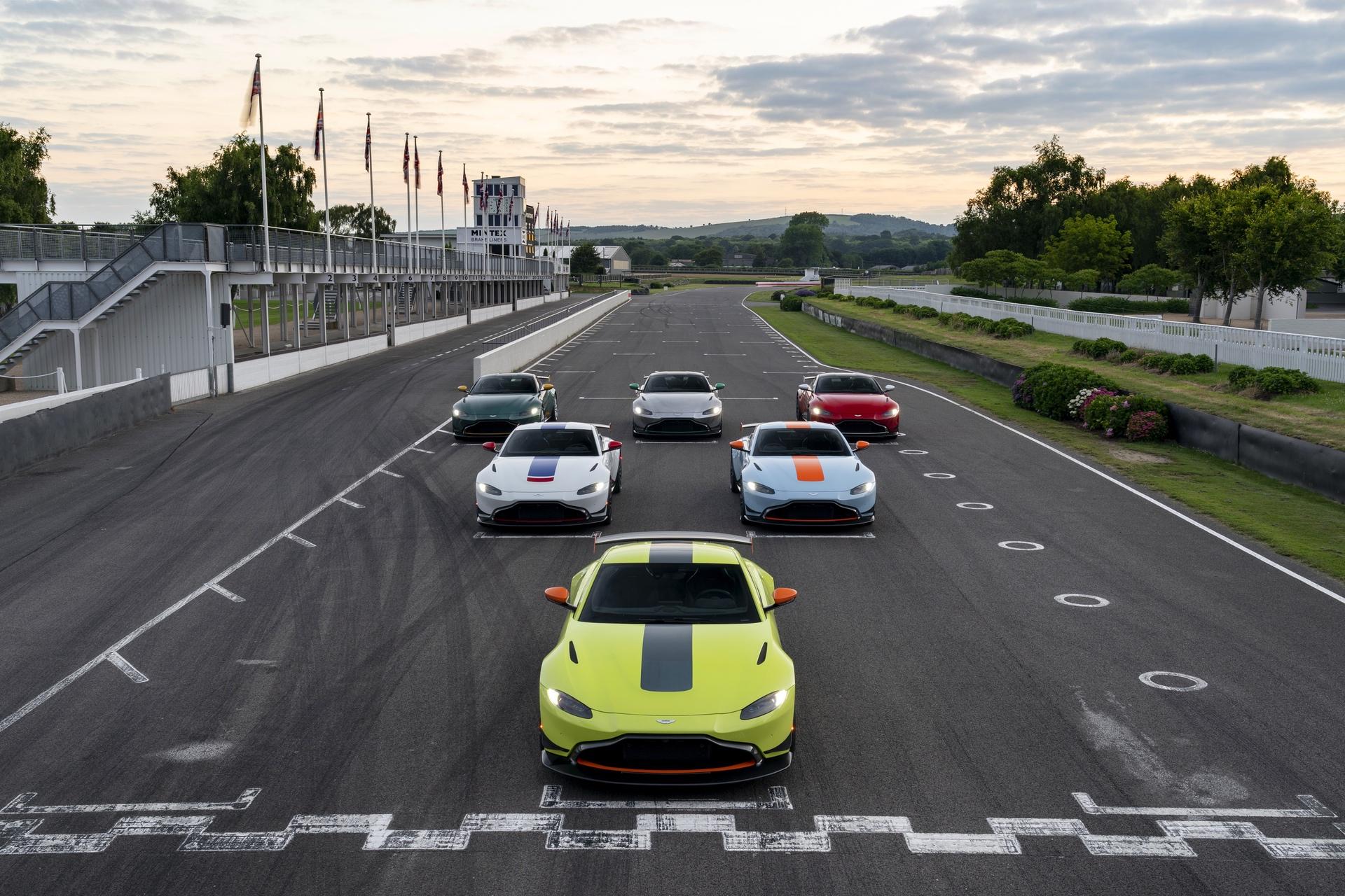 Aston-Martin_Goodwood-FoS-2019_09