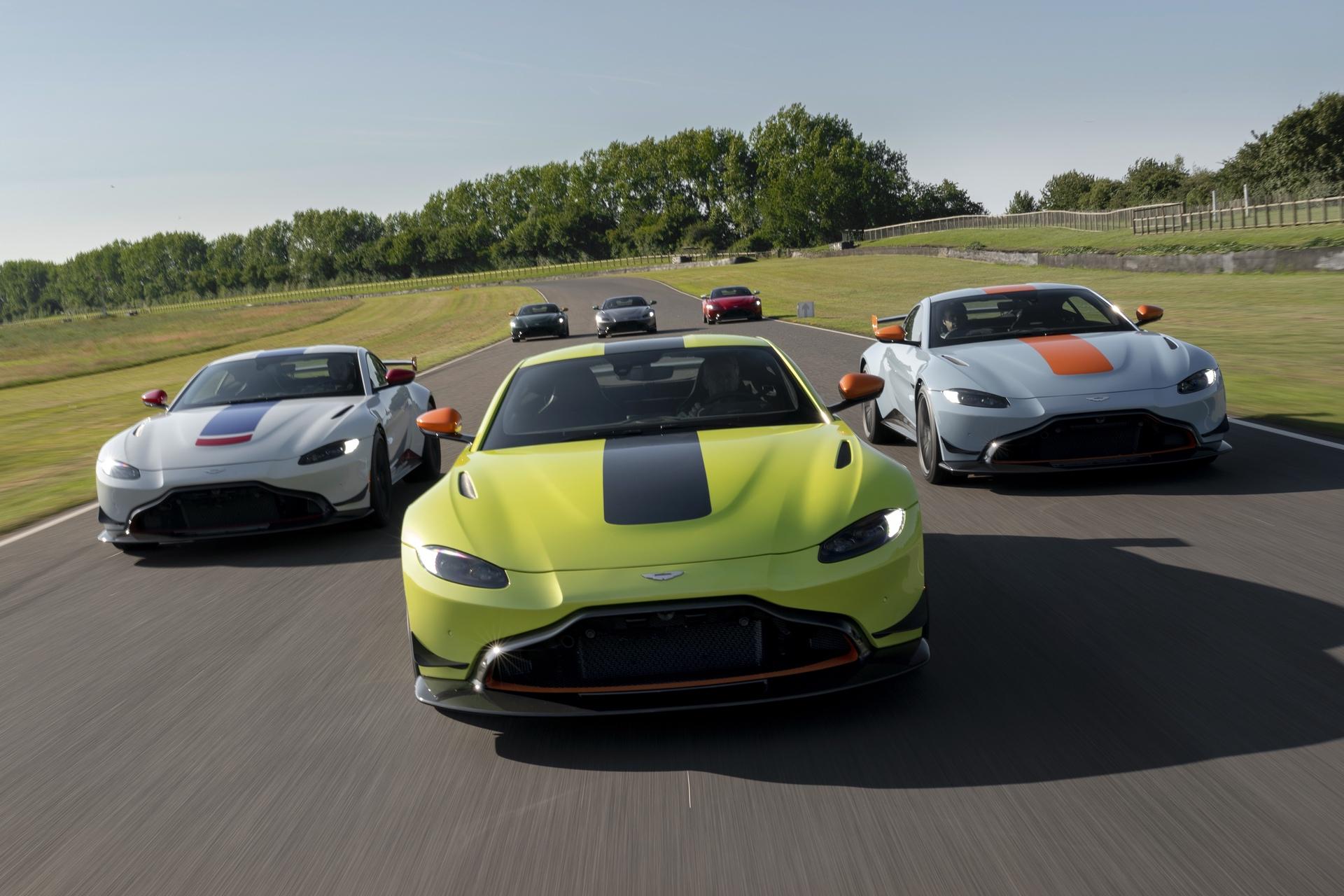 Aston-Martin_Goodwood-FoS-2019_11