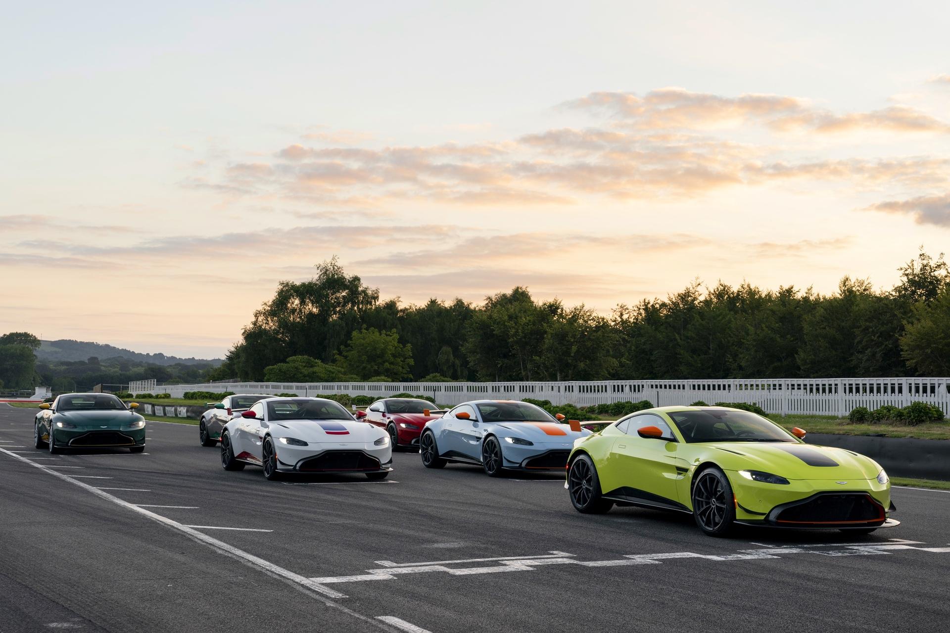 Aston-Martin_Goodwood-FoS-2019_12