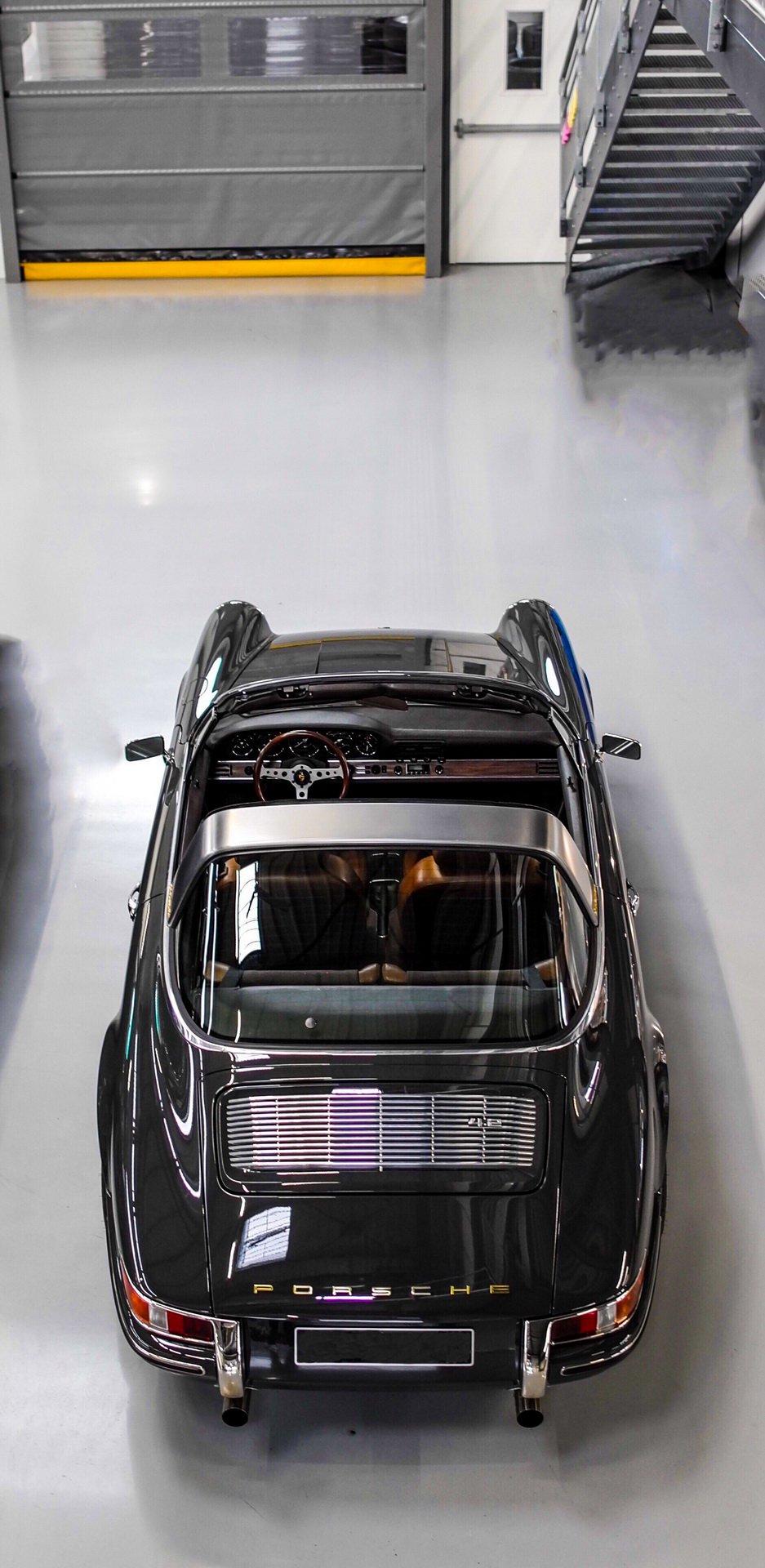 Ateliers-Diva-Porsche-911-2