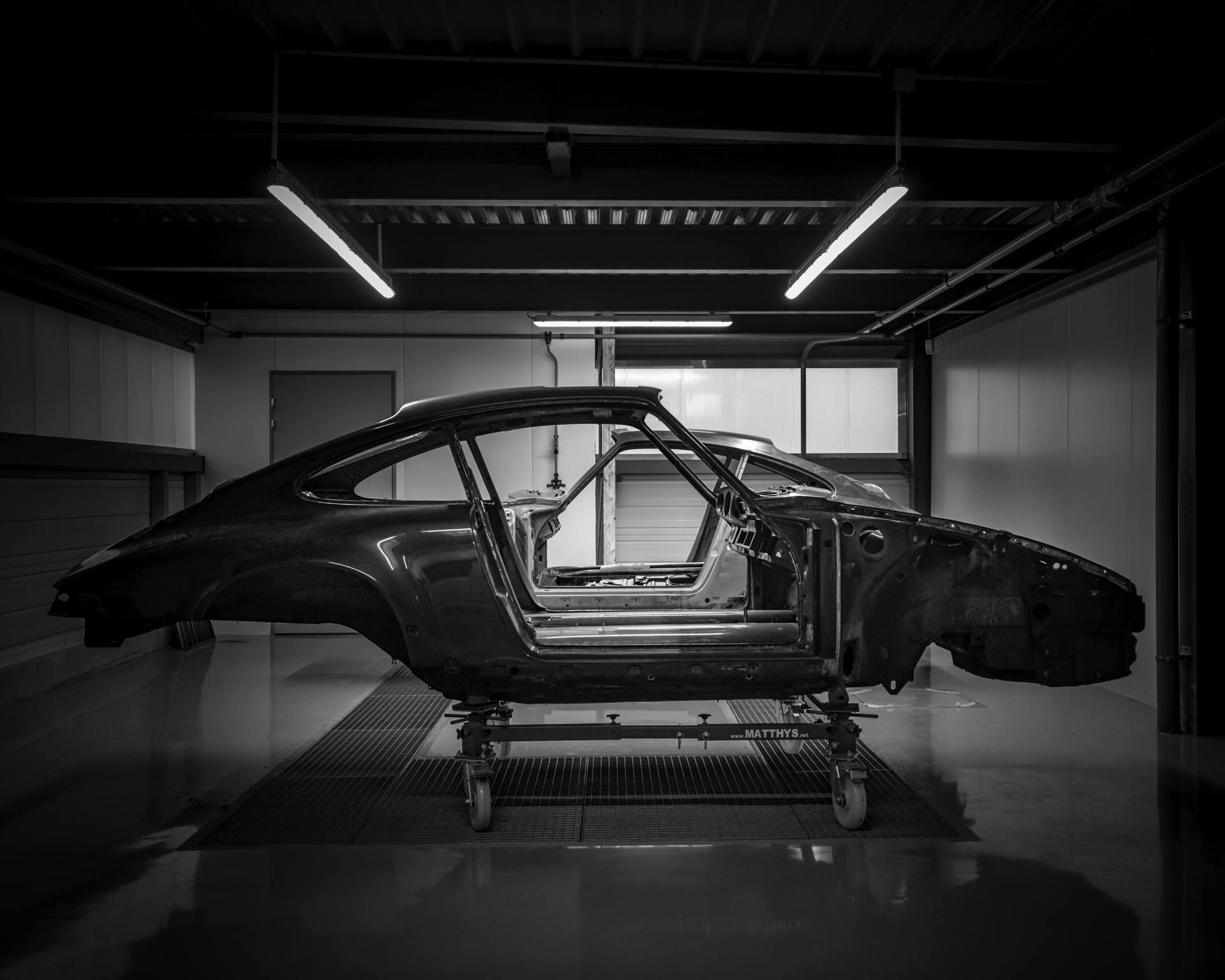 Ateliers-Diva-Porsche-911-3
