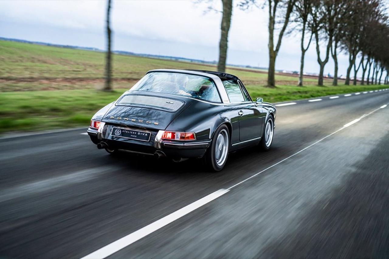 Ateliers-Diva-Porsche-911-4