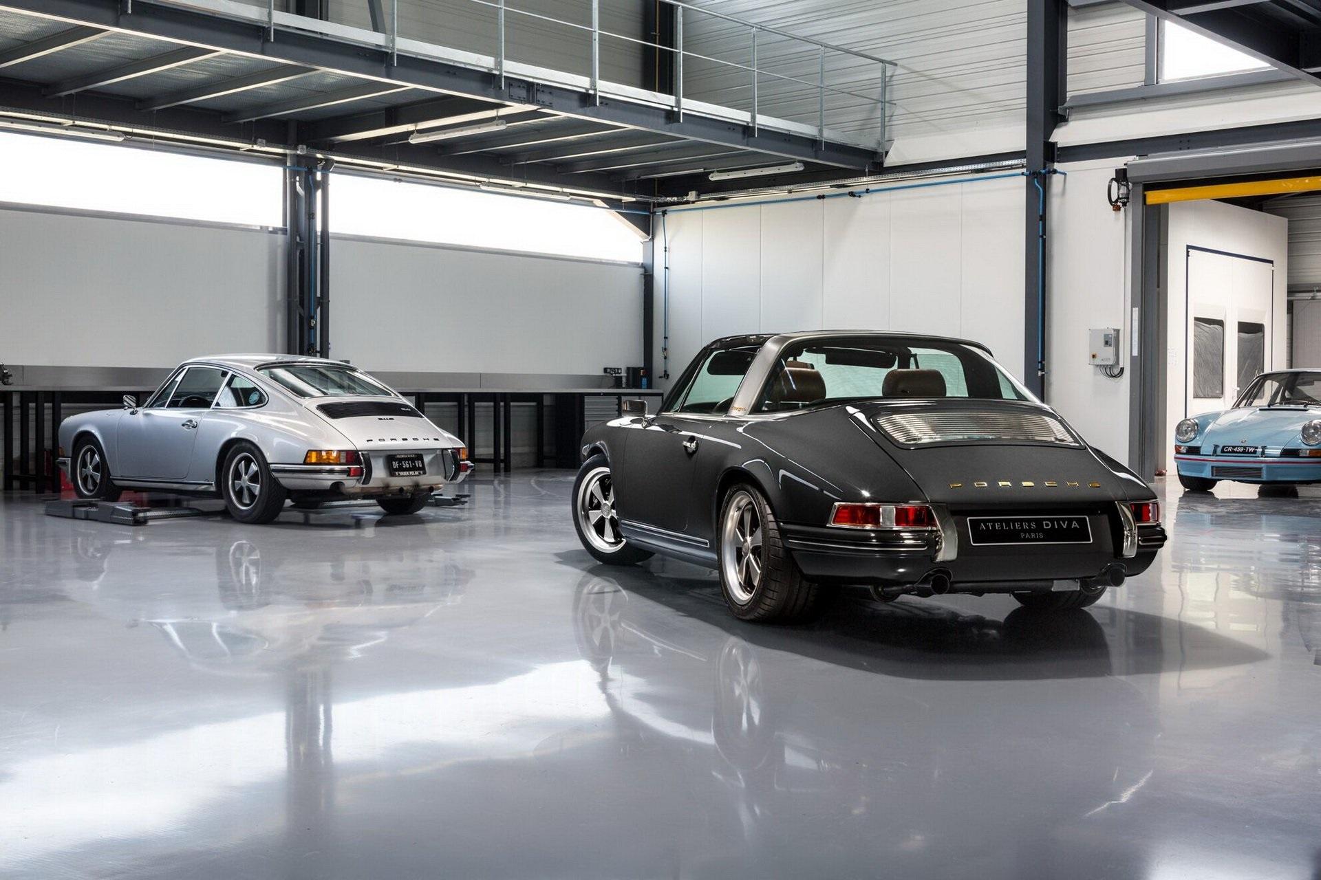 Ateliers-Diva-Porsche-911-6