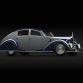Atlanta Dream Cars Show 05