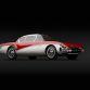 Atlanta Dream Cars Show 10