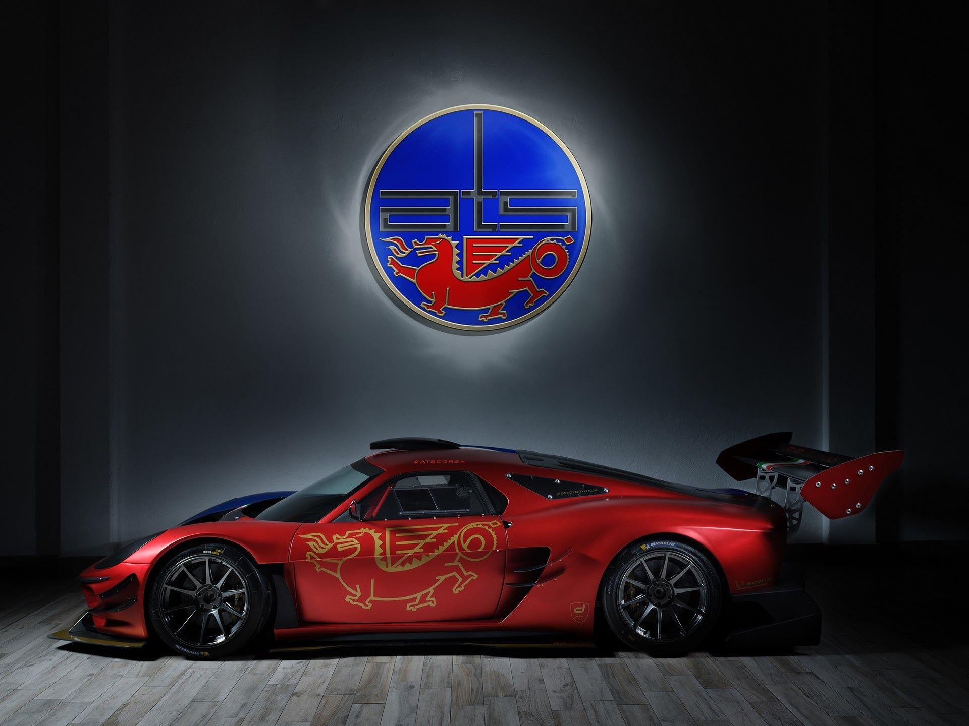 ATS-Corsa-RR-Turbo-1