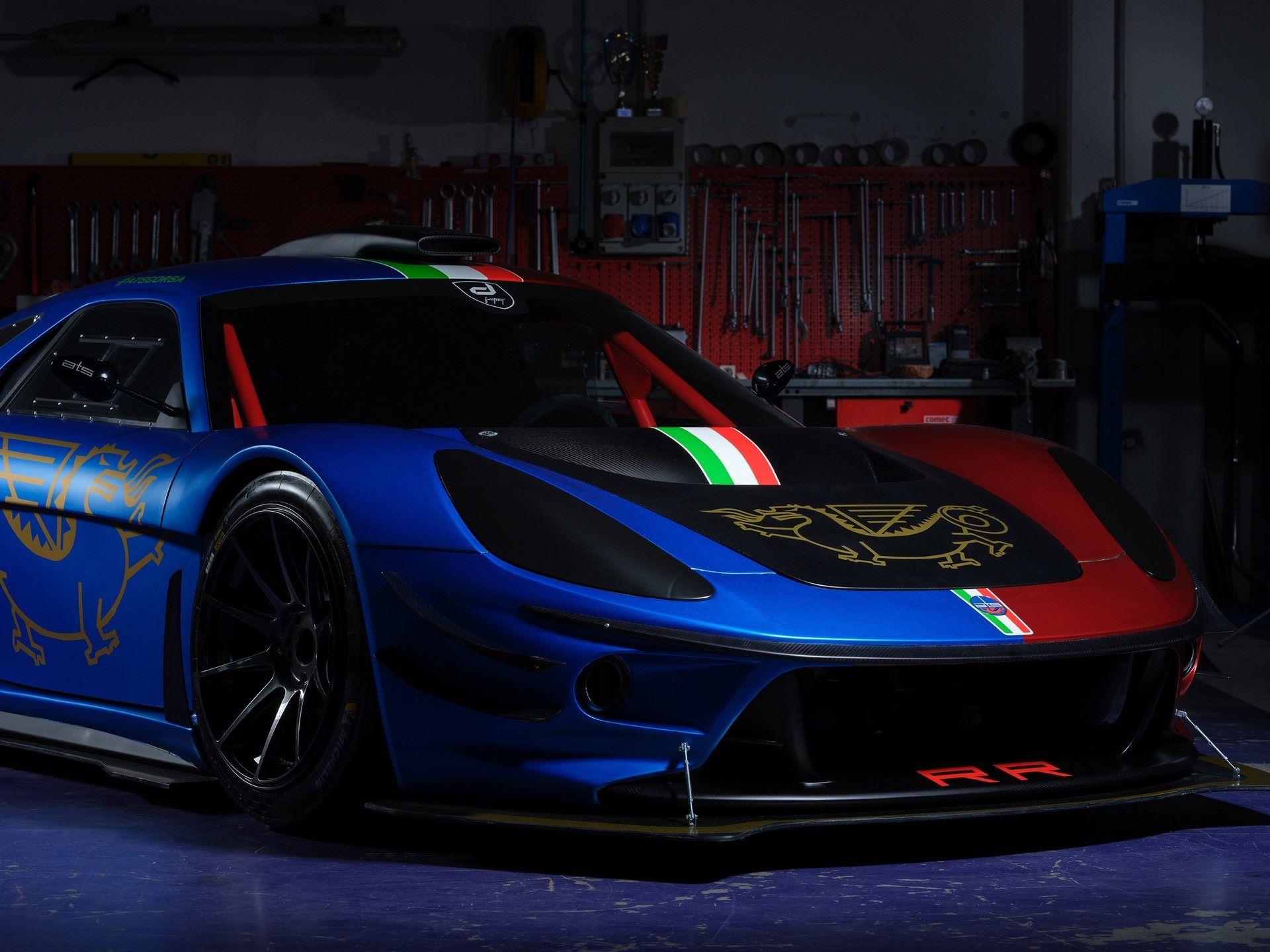 ATS-Corsa-RR-Turbo-32