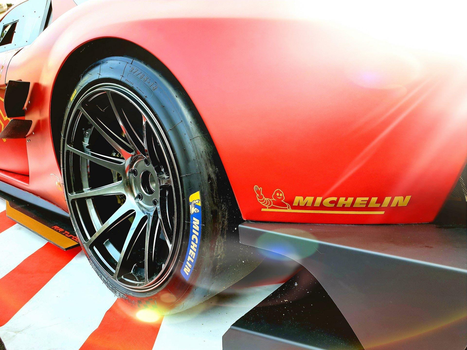 ATS-Corsa-RR-Turbo-44
