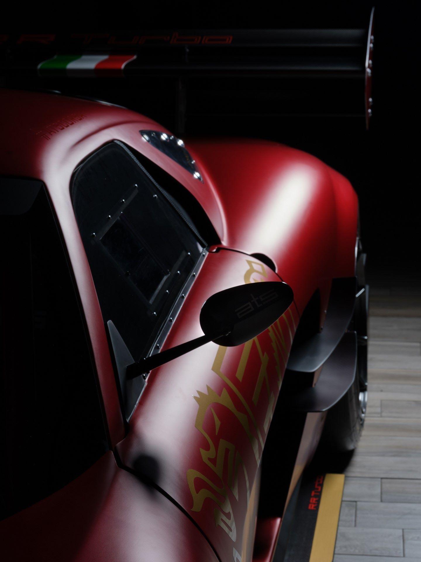 ATS-Corsa-RR-Turbo-47