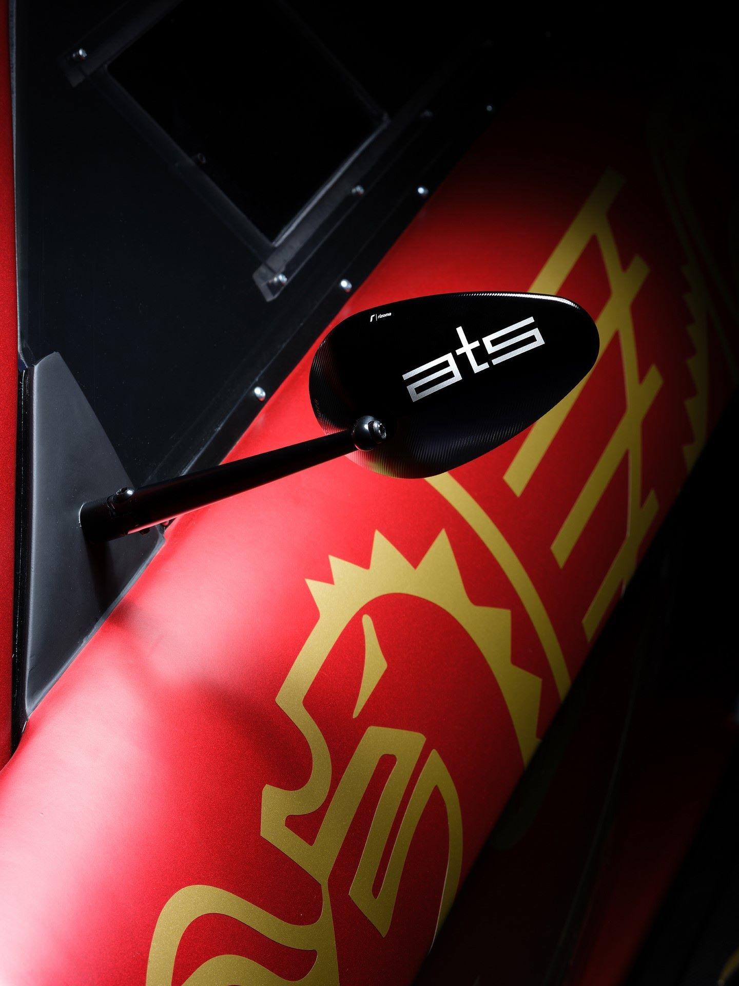 ATS-Corsa-RR-Turbo-48