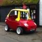 AttitudeAutos ToyTown Coupe