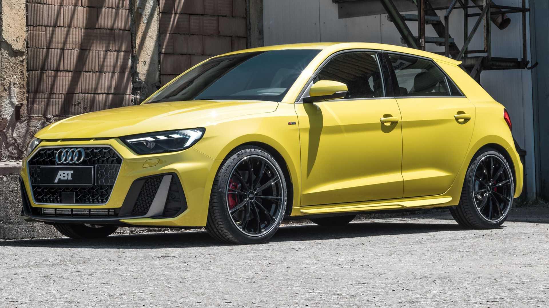 Audi_A1_Sportback_by_ABT_0000