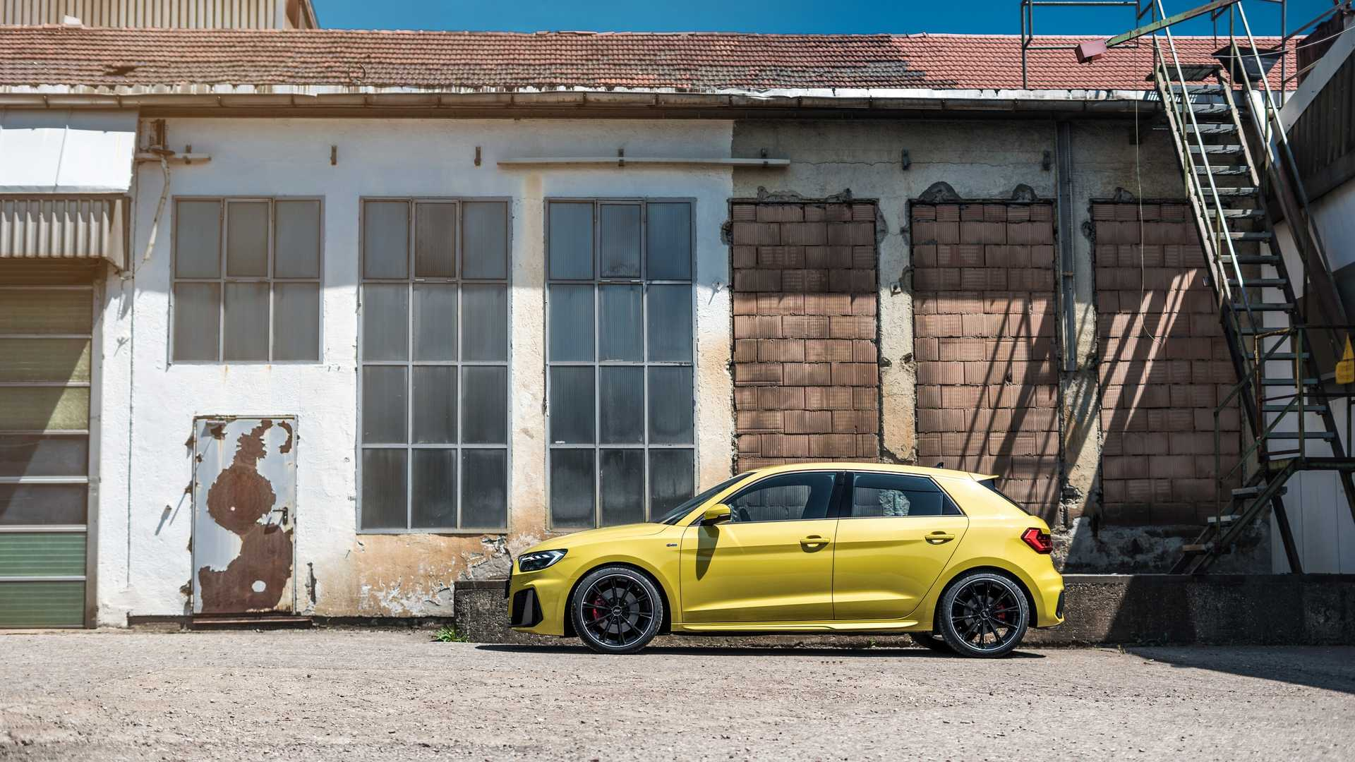 Audi_A1_Sportback_by_ABT_0001