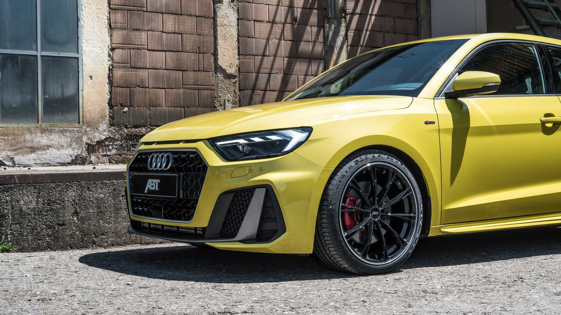 Audi_A1_Sportback_by_ABT_0004