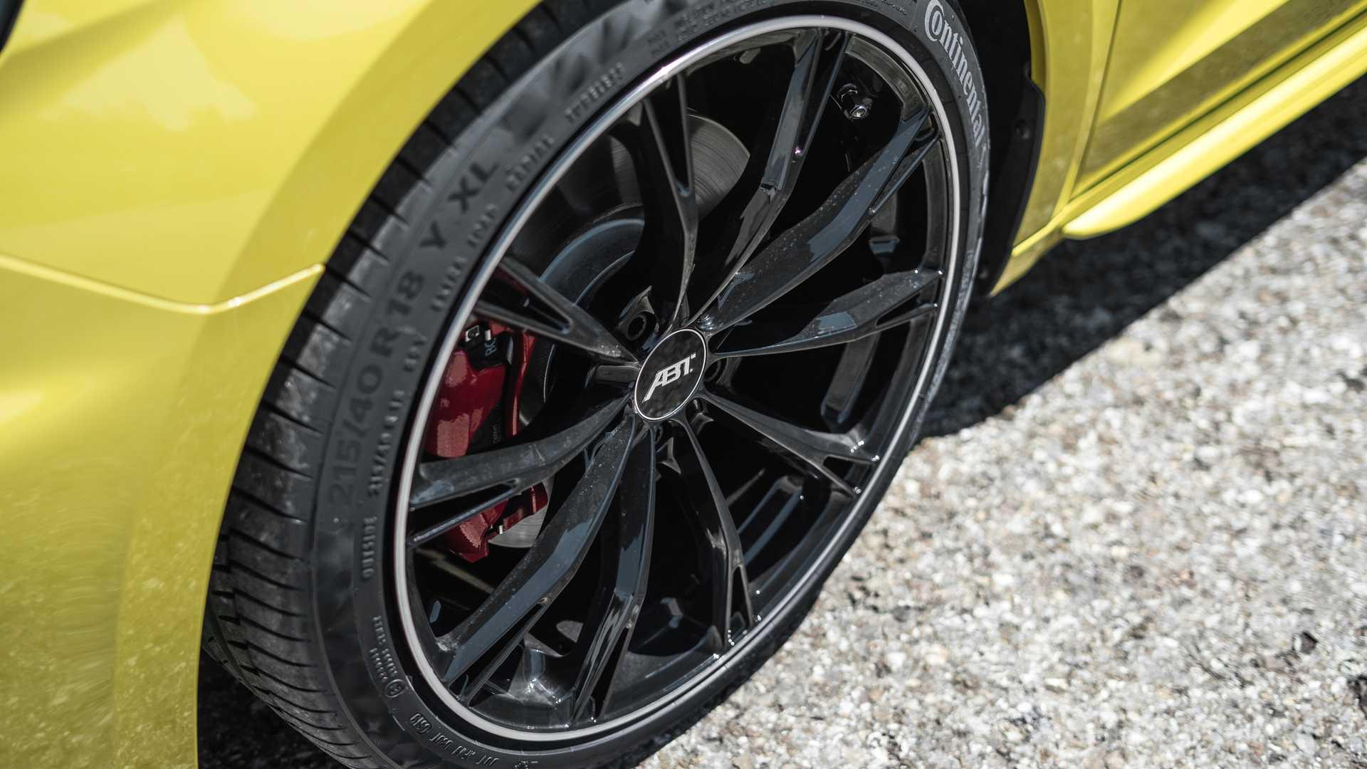 Audi_A1_Sportback_by_ABT_0005
