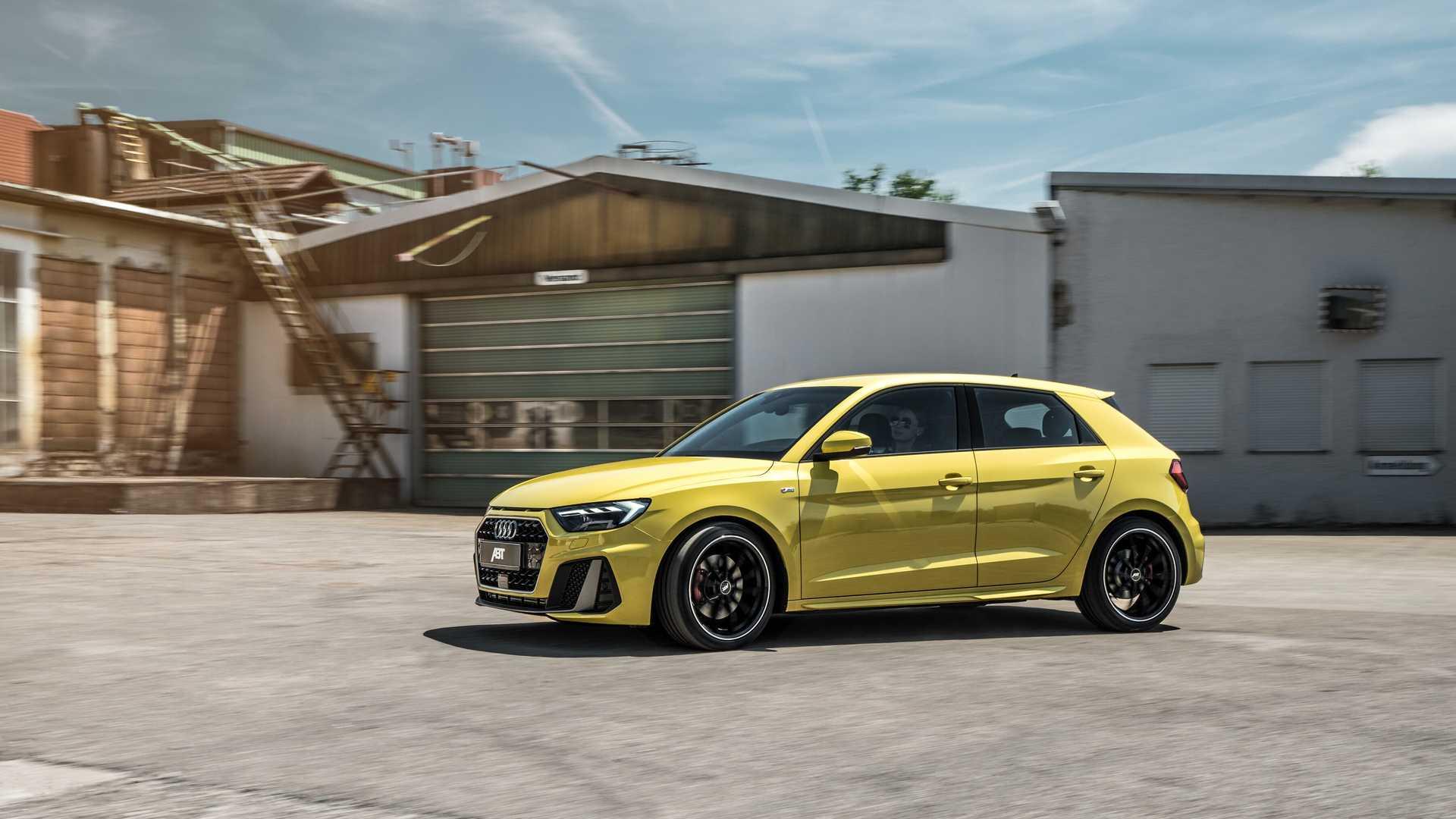 Audi_A1_Sportback_by_ABT_0008