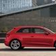 Audi A3 S-Line 2013