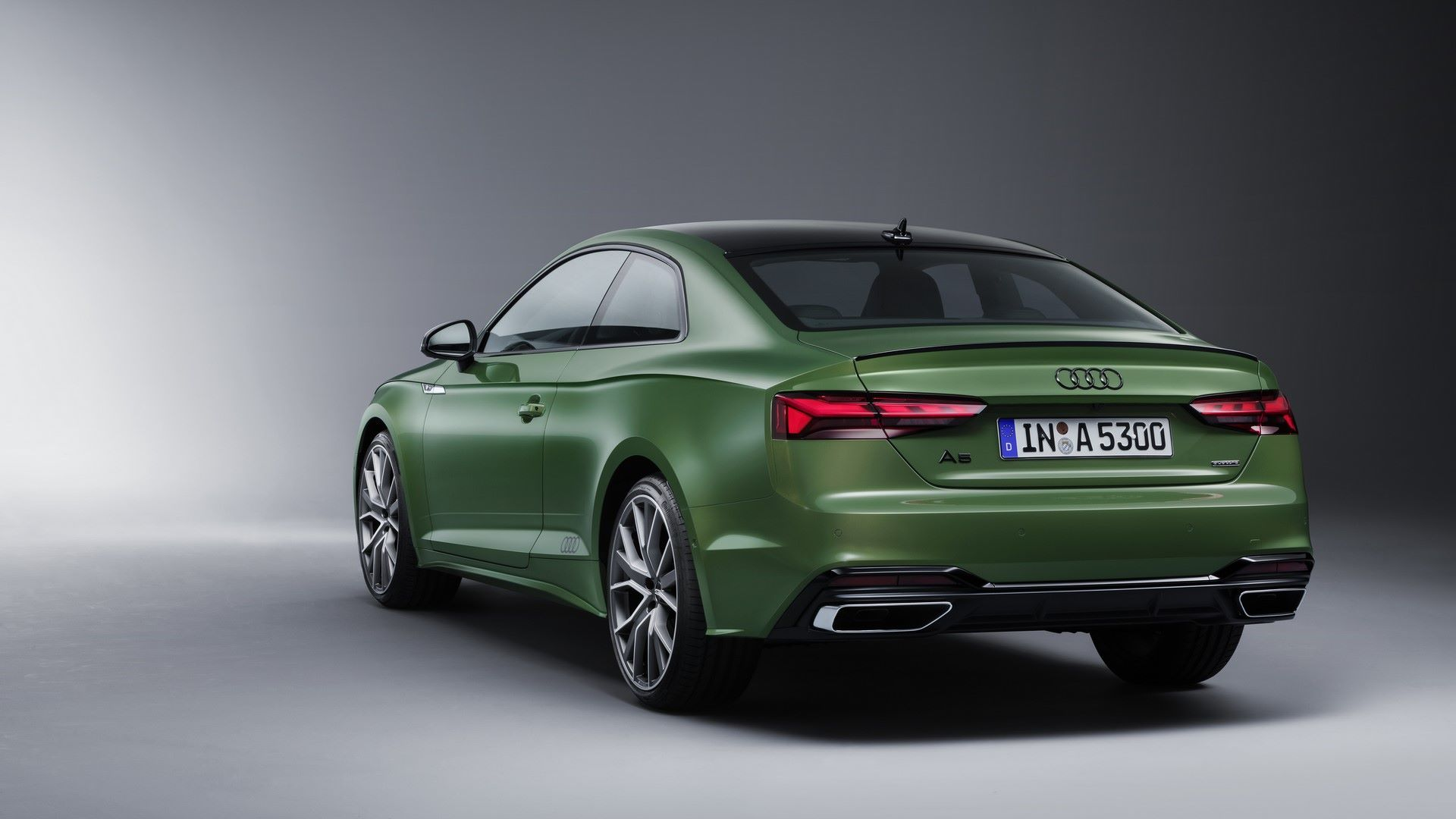 Audi-A5-and-S5-facelift-2020-82