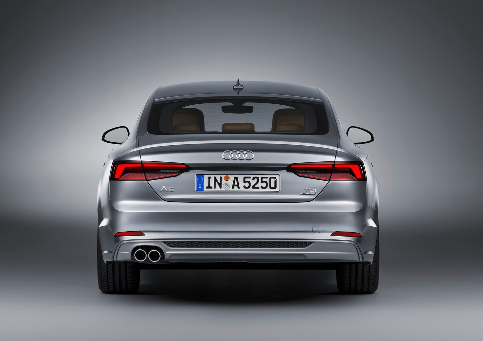 Index Of Wp Contentgalleryaudi A5 Sportback And S5 Sportback 2017