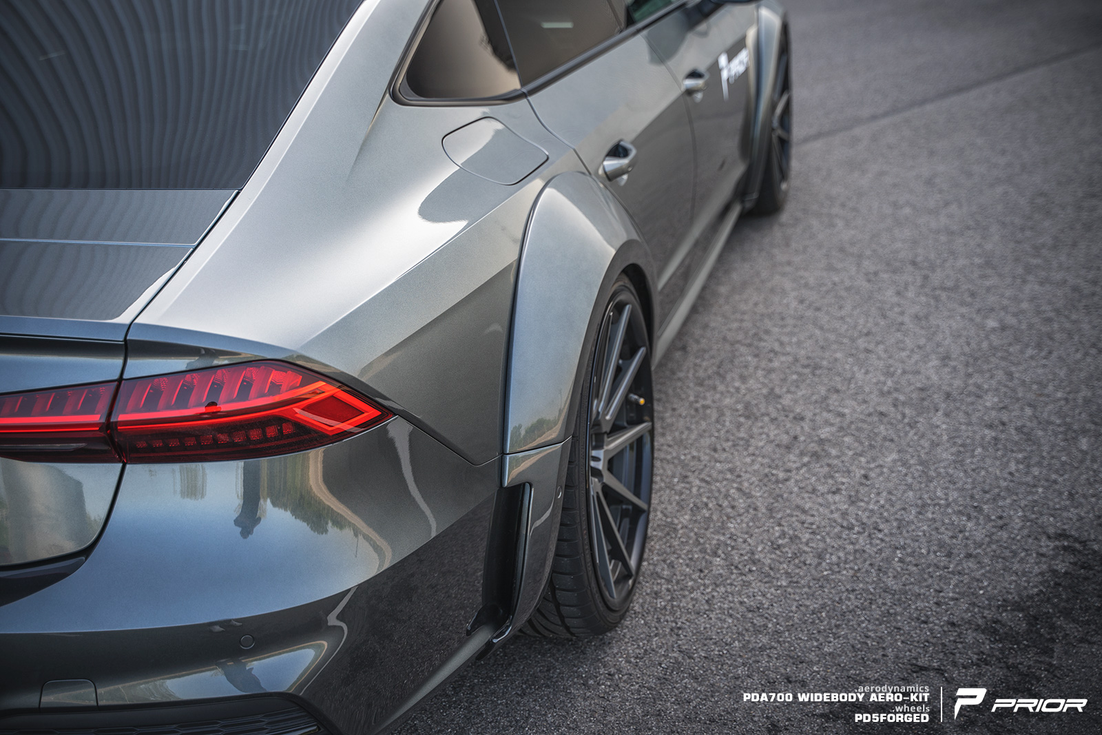 Audi-A7-by-Prior-Design-11