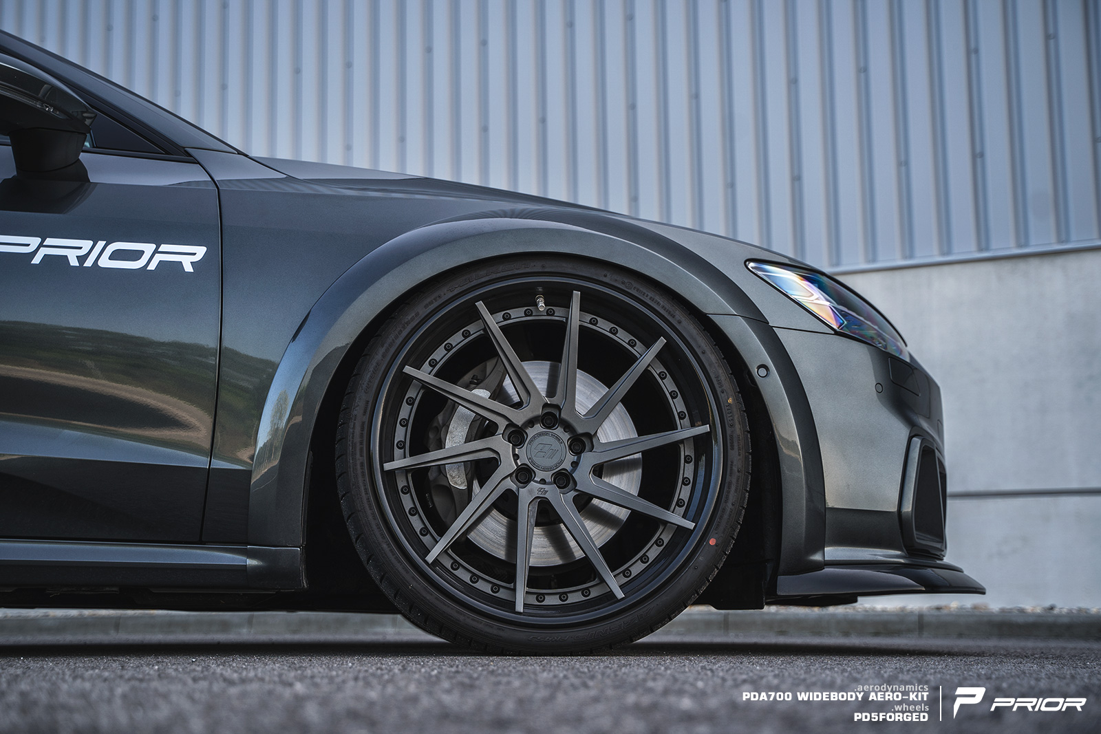 Audi-A7-by-Prior-Design-12