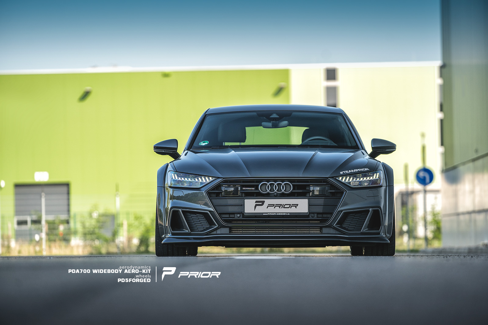 Audi-A7-by-Prior-Design-2
