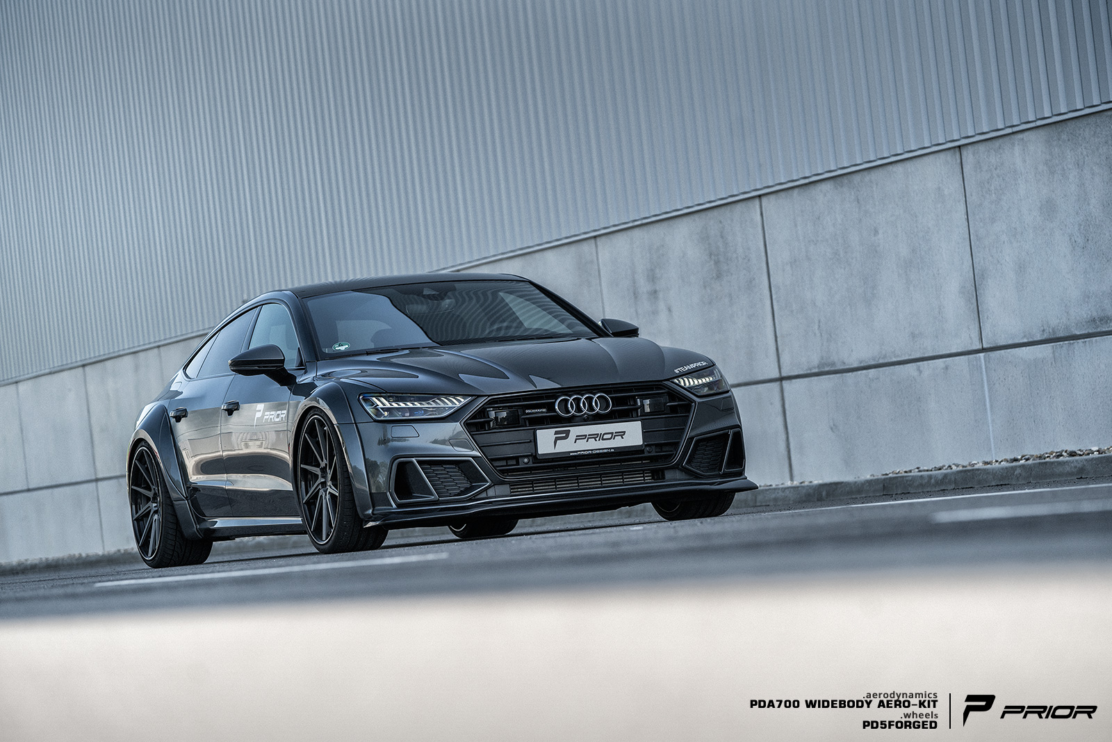 Audi-A7-by-Prior-Design-3
