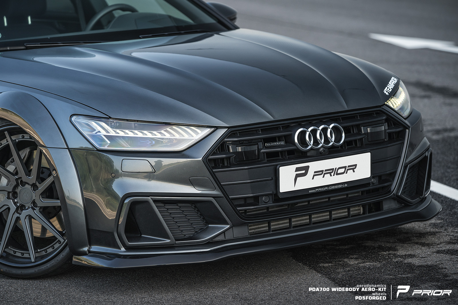 Audi-A7-by-Prior-Design-7