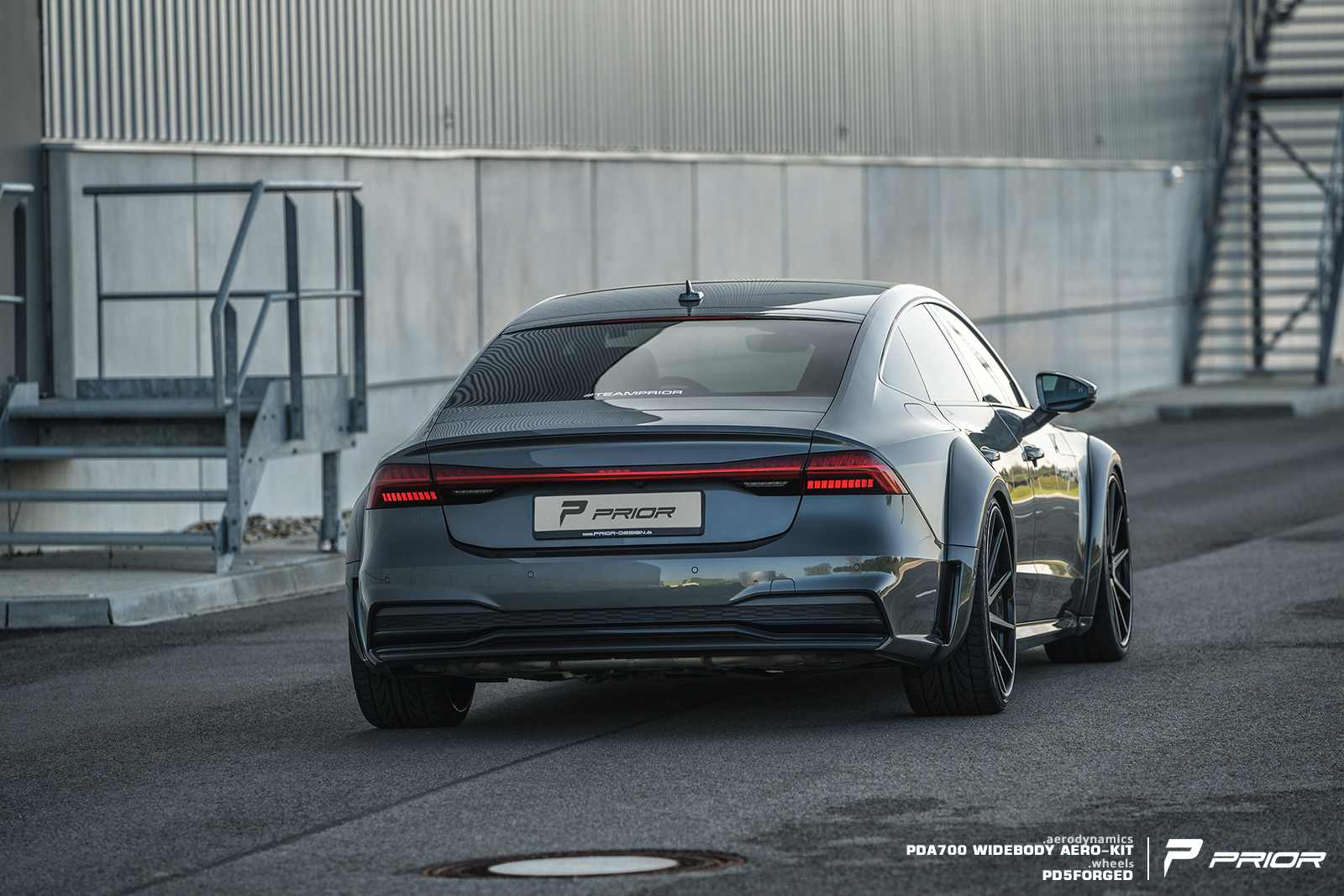 Audi-A7-by-Prior-Design-8