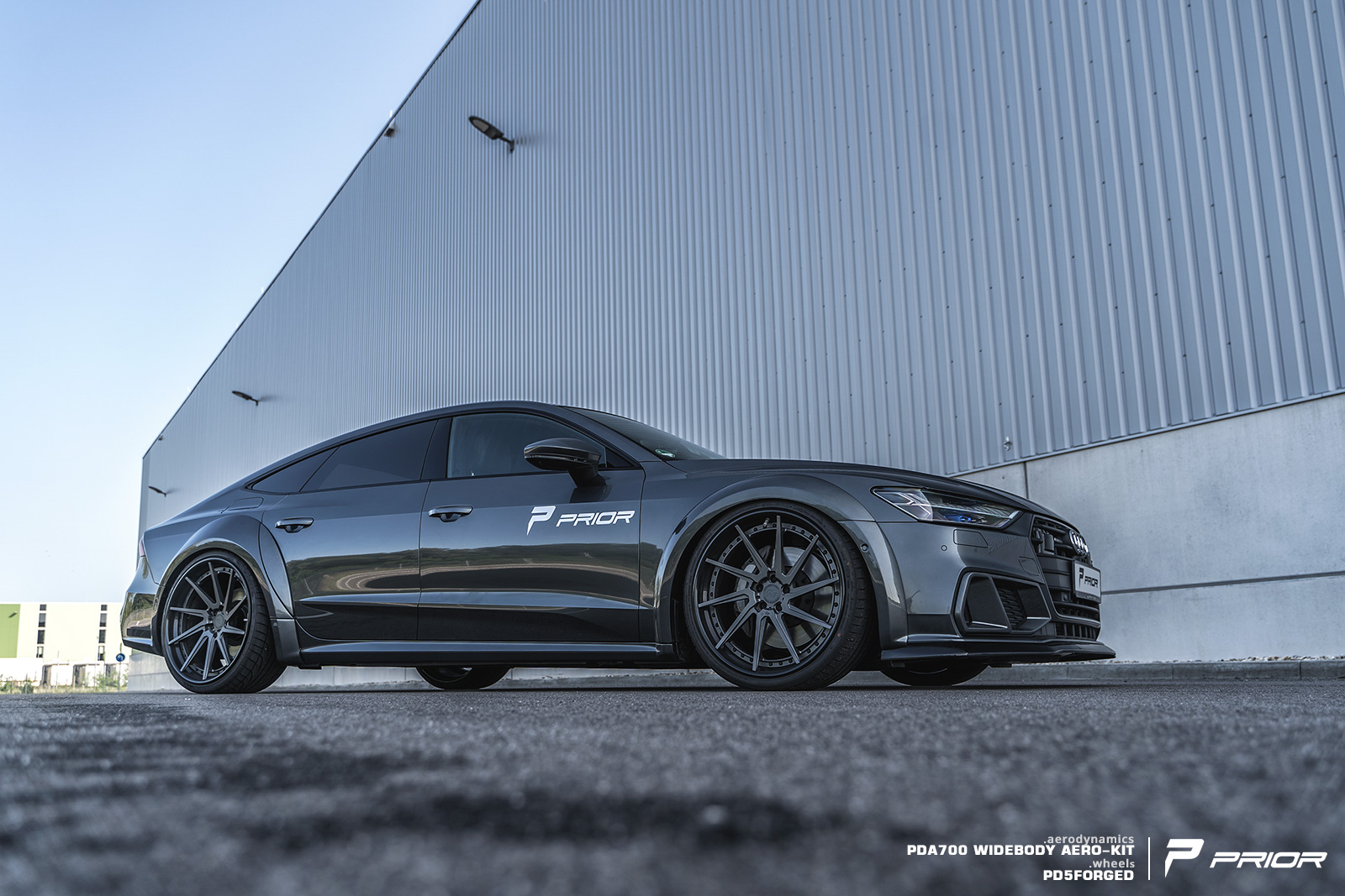 Audi-A7-by-Prior-Design-9